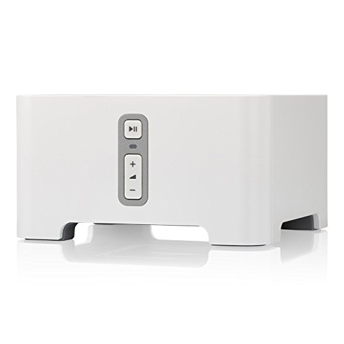 Dayton Audio MA1240a Multi-Zone 12 Channel Amplifier – Rennamo