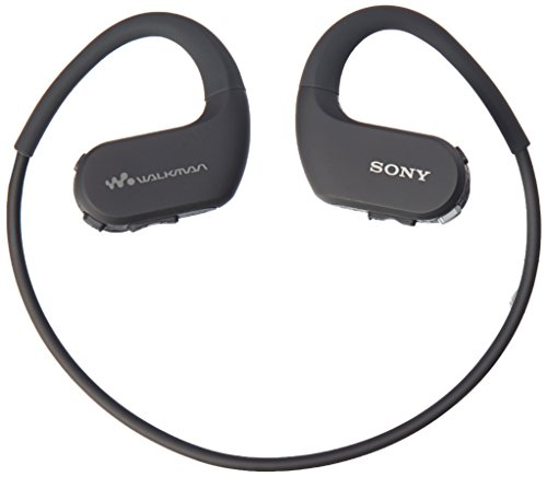 MOTONG Replacement Charger for Sony Walkman NWZW273S 273 274S 270 Waterproof Sports MP3 Player,Data Sync Supported MOTONG Sony Walkman NWZW273S Charger